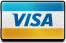 visa_sm