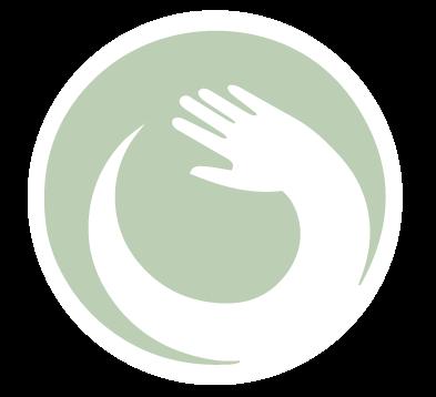 NBMA-AMNB Membership Logo